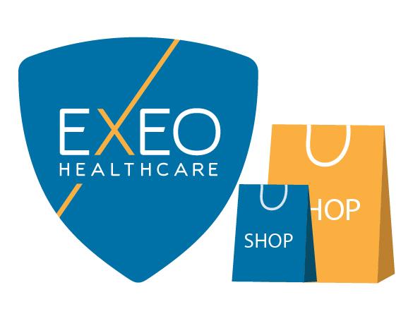 Exeo Healthcare