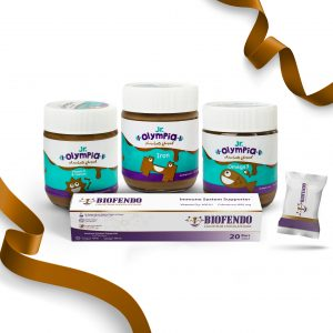 biefendo-jr-olympia-chocolate-lovers-bundle